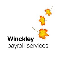 Winckley Logo cropped for compliment slip